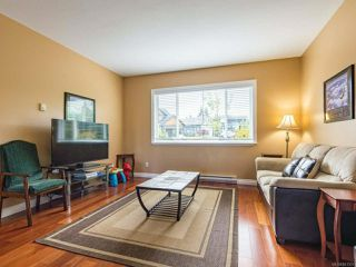 Photo 13: 2692 Rydal Ave in CUMBERLAND: CV Cumberland House for sale (Comox Valley)  : MLS®# 841501