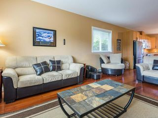 Photo 12: 2692 Rydal Ave in CUMBERLAND: CV Cumberland House for sale (Comox Valley)  : MLS®# 841501
