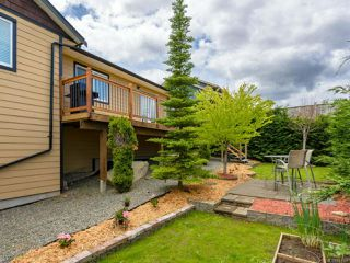 Photo 40: 2692 Rydal Ave in CUMBERLAND: CV Cumberland House for sale (Comox Valley)  : MLS®# 841501