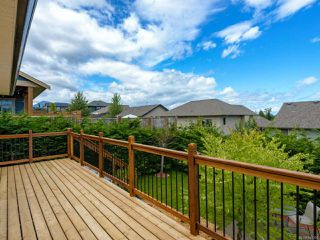 Photo 35: 2692 Rydal Ave in CUMBERLAND: CV Cumberland House for sale (Comox Valley)  : MLS®# 841501
