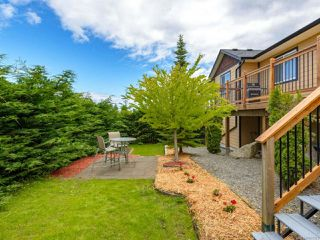 Photo 38: 2692 Rydal Ave in CUMBERLAND: CV Cumberland House for sale (Comox Valley)  : MLS®# 841501