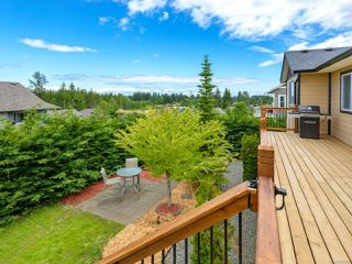 Photo 36: 2692 Rydal Ave in CUMBERLAND: CV Cumberland House for sale (Comox Valley)  : MLS®# 841501