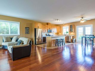 Photo 22: 2692 Rydal Ave in CUMBERLAND: CV Cumberland House for sale (Comox Valley)  : MLS®# 841501