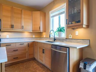 Photo 15: 2692 Rydal Ave in CUMBERLAND: CV Cumberland House for sale (Comox Valley)  : MLS®# 841501