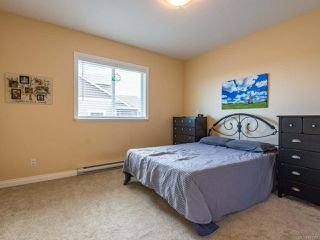 Photo 25: 2692 Rydal Ave in CUMBERLAND: CV Cumberland House for sale (Comox Valley)  : MLS®# 841501
