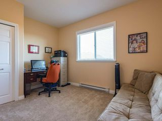 Photo 29: 2692 Rydal Ave in CUMBERLAND: CV Cumberland House for sale (Comox Valley)  : MLS®# 841501