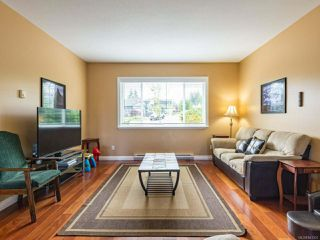 Photo 14: 2692 Rydal Ave in CUMBERLAND: CV Cumberland House for sale (Comox Valley)  : MLS®# 841501