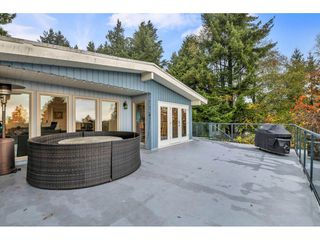 Photo 30: 1170 WALALEE Drive in Delta: English Bluff House for sale (Tsawwassen)  : MLS®# R2476793