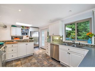 Photo 10: 1170 WALALEE Drive in Delta: English Bluff House for sale (Tsawwassen)  : MLS®# R2476793