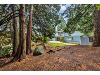 Photo 37: 1170 WALALEE Drive in Delta: English Bluff House for sale (Tsawwassen)  : MLS®# R2476793