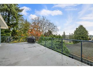 Photo 29: 1170 WALALEE Drive in Delta: English Bluff House for sale (Tsawwassen)  : MLS®# R2476793