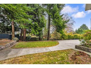 Photo 36: 1170 WALALEE Drive in Delta: English Bluff House for sale (Tsawwassen)  : MLS®# R2476793