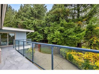 Photo 32: 1170 WALALEE Drive in Delta: English Bluff House for sale (Tsawwassen)  : MLS®# R2476793
