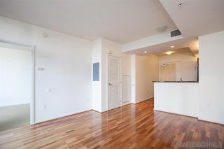 Photo 7: DOWNTOWN Condo for sale : 1 bedrooms : 321 10th Ave #1203 in San Diego