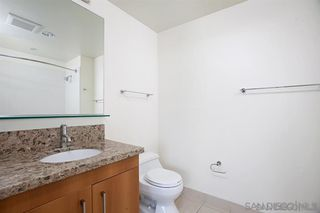 Photo 10: DOWNTOWN Condo for sale : 1 bedrooms : 321 10th Ave #1203 in San Diego