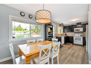 Photo 5: 33503 9 Avenue in Mission: Mission BC House for sale : MLS®# R2478636