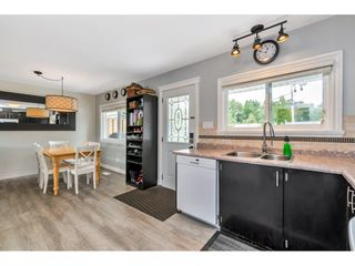 Photo 8: 33503 9 Avenue in Mission: Mission BC House for sale : MLS®# R2478636