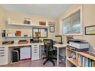 Photo 15: 33503 9 Avenue in Mission: Mission BC House for sale : MLS®# R2478636