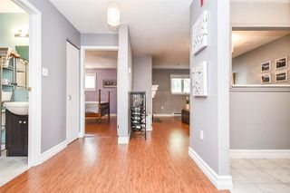 Photo 4: 208 3700 John Parr Drive in Halifax: 3-Halifax North Residential for sale (Halifax-Dartmouth)  : MLS®# 202013864