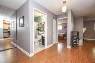 Photo 15: 208 3700 John Parr Drive in Halifax: 3-Halifax North Residential for sale (Halifax-Dartmouth)  : MLS®# 202013864