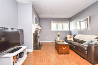 Photo 6: 208 3700 John Parr Drive in Halifax: 3-Halifax North Residential for sale (Halifax-Dartmouth)  : MLS®# 202013864