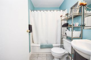 Photo 17: 208 3700 John Parr Drive in Halifax: 3-Halifax North Residential for sale (Halifax-Dartmouth)  : MLS®# 202013864