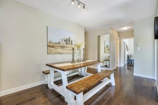Photo 16: 107 1820 S KENT Avenue in Vancouver: South Marine Condo for sale (Vancouver East)  : MLS®# R2480806