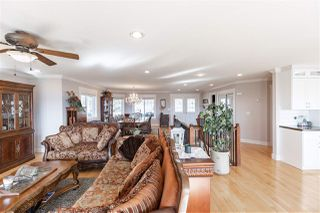 "Photo 9: 35978 EMPRESS Lane in Abbotsford: Abbotsford East House for sale in ""Regal Park Estates"" : MLS®# R2480975"