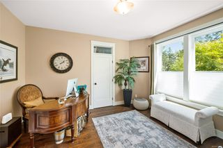 Photo 15: 2104 Champions Way in : La Bear Mountain Single Family Detached for sale (Langford)  : MLS®# 851229
