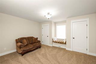 Photo 19: 2104 Champions Way in : La Bear Mountain Single Family Detached for sale (Langford)  : MLS®# 851229