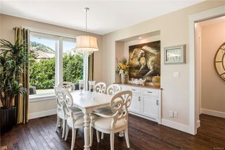 Photo 10: 2104 Champions Way in : La Bear Mountain House for sale (Langford)  : MLS®# 851229