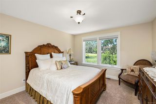 Photo 20: 2104 Champions Way in : La Bear Mountain Single Family Detached for sale (Langford)  : MLS®# 851229