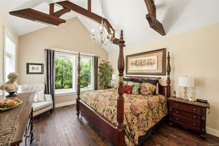 Photo 11: 2104 Champions Way in : La Bear Mountain Single Family Detached for sale (Langford)  : MLS®# 851229