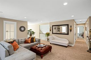 Photo 18: 2104 Champions Way in : La Bear Mountain House for sale (Langford)  : MLS®# 851229