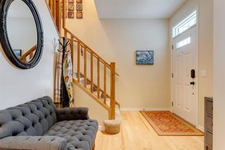 Photo 2: 78 AUBURN CREST Way SE in Calgary: Auburn Bay Detached for sale : MLS®# A1023037