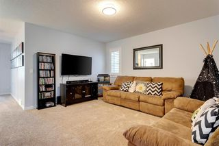 Photo 12: 78 AUBURN CREST Way SE in Calgary: Auburn Bay Detached for sale : MLS®# A1023037