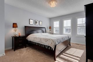 Photo 18: 78 AUBURN CREST Way SE in Calgary: Auburn Bay Detached for sale : MLS®# A1023037