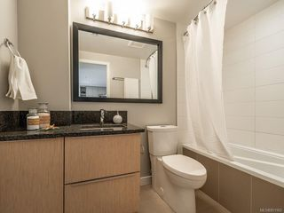 Photo 16: 404 646 Michigan St in : Vi Downtown Condo for sale (Victoria)  : MLS®# 851902
