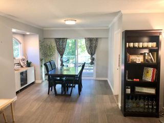 Photo 5: 100 COLLEGE PARK Way in Port Moody: College Park PM House for sale : MLS®# R2498433