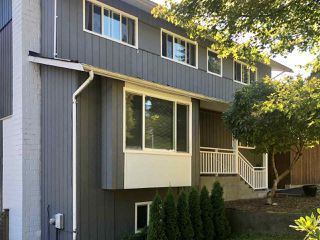 Photo 24: 100 COLLEGE PARK Way in Port Moody: College Park PM House for sale : MLS®# R2498433