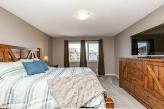 Photo 16: 4620 201 Street NW in Edmonton: Zone 58 House for sale : MLS®# E4216770