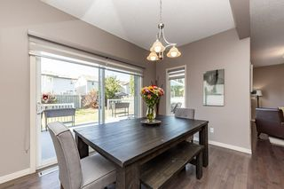 Photo 9: 4620 201 Street NW in Edmonton: Zone 58 House for sale : MLS®# E4216770