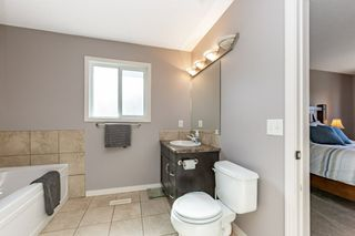 Photo 18: 4620 201 Street NW in Edmonton: Zone 58 House for sale : MLS®# E4216770