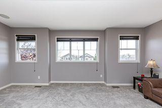 Photo 35: 4620 201 Street NW in Edmonton: Zone 58 House for sale : MLS®# E4216770