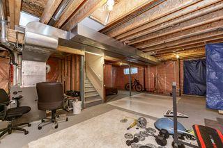 Photo 24: 4620 201 Street NW in Edmonton: Zone 58 House for sale : MLS®# E4216770