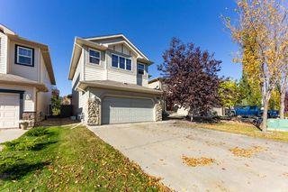 Photo 1: 4620 201 Street NW in Edmonton: Zone 58 House for sale : MLS®# E4216770