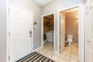 Photo 11: 4620 201 Street NW in Edmonton: Zone 58 House for sale : MLS®# E4216770