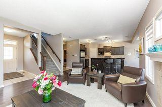 Photo 3: 4620 201 Street NW in Edmonton: Zone 58 House for sale : MLS®# E4216770