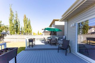 Photo 27: 4620 201 Street NW in Edmonton: Zone 58 House for sale : MLS®# E4216770