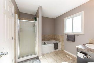Photo 17: 4620 201 Street NW in Edmonton: Zone 58 House for sale : MLS®# E4216770